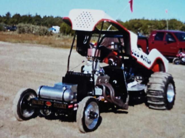 rodney-drag-jeep2