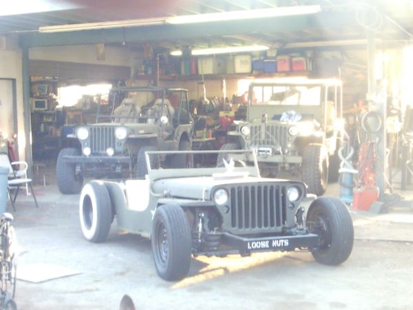 Cars Parts: Craigslist Inland Empire Cars Parts