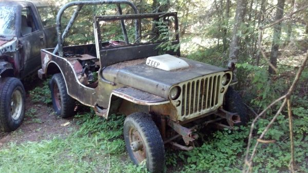 Rock Crawler Buggy For Sale Craigslist >> Rock Buggy For Sale 2014 Craigslist | Autos Post