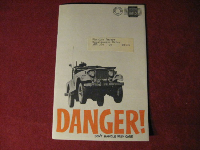 1962-03-danger-handle-with-care-john-wayne-hatari-brochure1