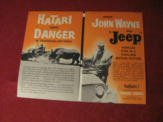 1962-03-danger-handle-with-care-john-wayne-hatari-brochure2