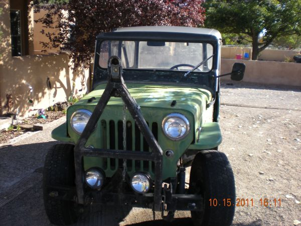Wyoming Cars Trucks By Owner Craigslist