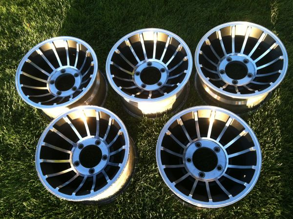 Ewillys Wheels And Rims | Autos Post