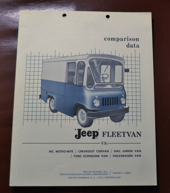 FC-Fleetvan-comparision-brochure1