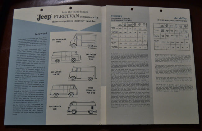 FC-Fleetvan-comparision-brochure2