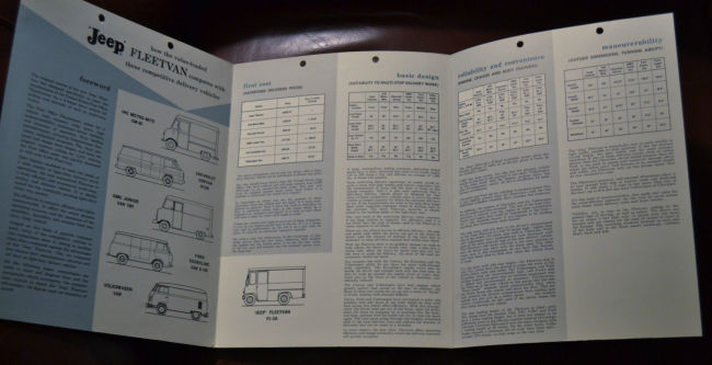 FC-Fleetvan-comparision-brochure3