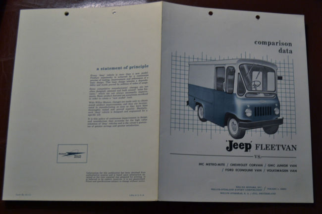 FC-Fleetvan-comparision-brochure4