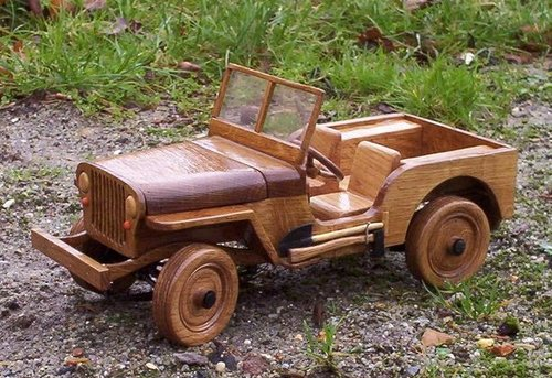 free children's toys woodworking plans | Quick Woodworking Projects