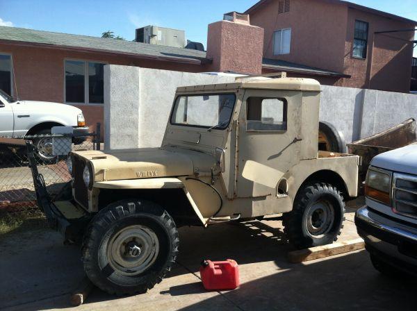 Craigslist Used Cars For Sale In Las Vegas Nv Las Vegas