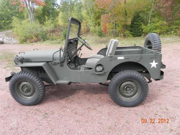 M 38 Ewillys Page 20