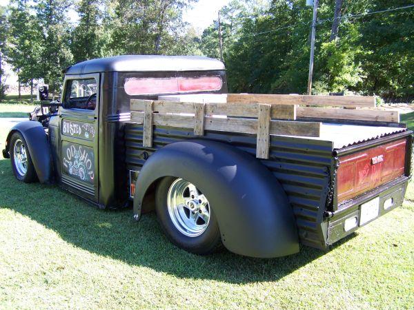 craigslist used cars autos weblog. Black Bedroom Furniture Sets. Home Design Ideas