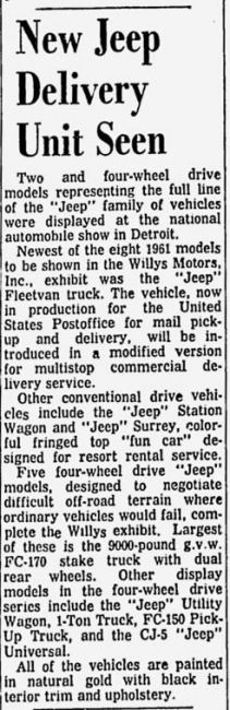 1960-11-22-spokesman-review-new-models-black-gold