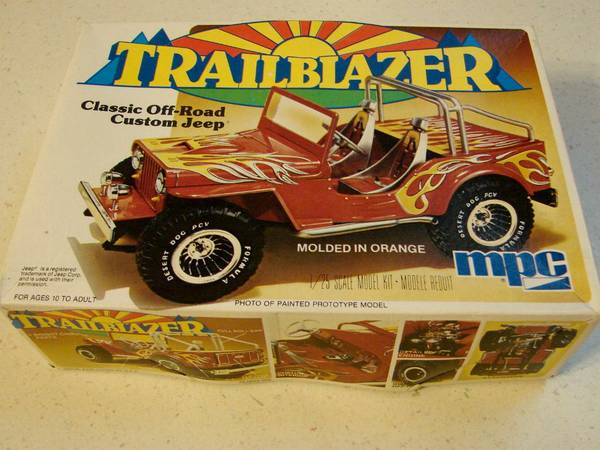 trailblazer-model