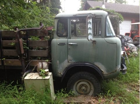 Dump ewillys - Craigslist central illinois farm and garden ...