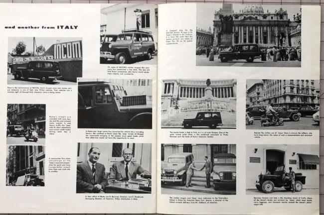 1955-07-08-globetrotter-mag-pg13-14-lores