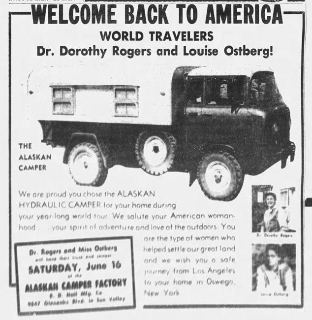 1962-06-15-losangeles-times-rogers-ostberg-alaskan-camper-ad-lores