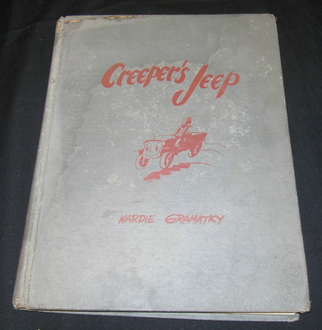 creepers-jeep-book-1