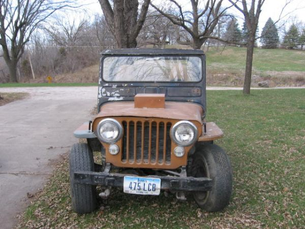 ewillys your source for jeep and willys deals mods and. Cars Review. Best American Auto & Cars Review
