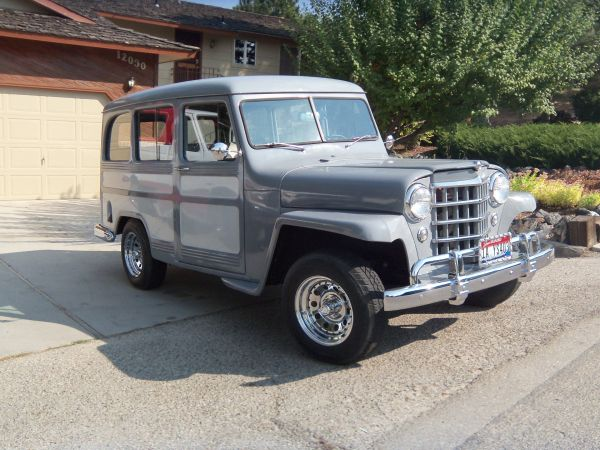 Craigslist Twin Falls Idaho Cars For Sale By Owner