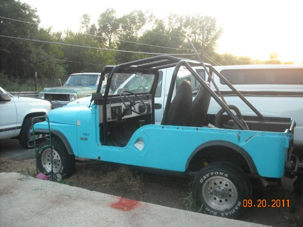 Craigslist Free Stuff In Tyler Tx Autos Post