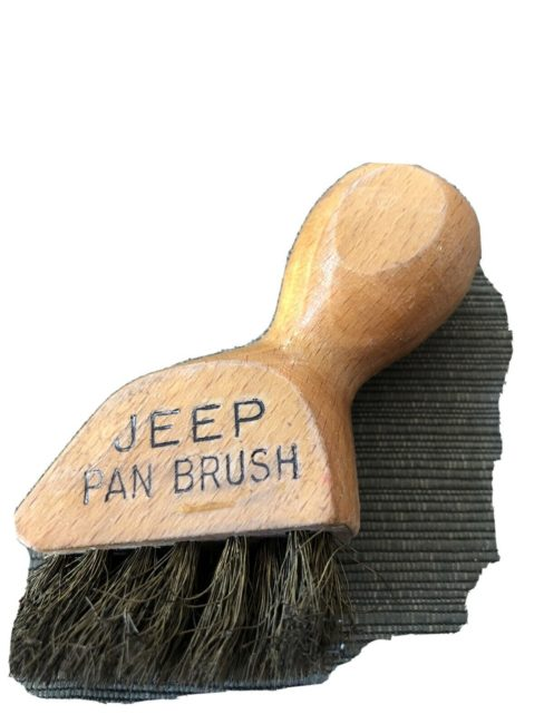 jeep-pan-brush