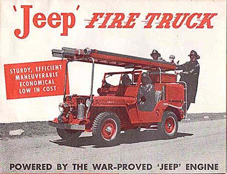 1940s-jeep-howe-firetruck-brochure1