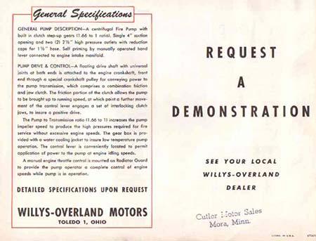 1940s-jeep-howe-firetruck-brochure2