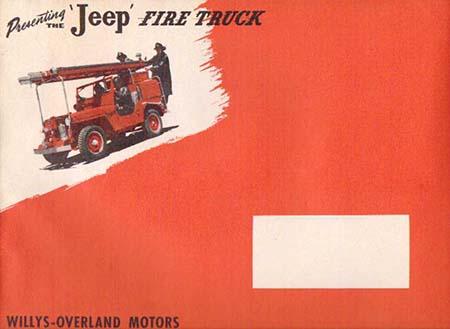 1940s-jeep-howe-firetruck-brochure3