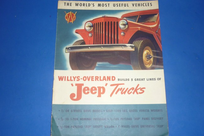 1940s-willys-overland-export-brochure1