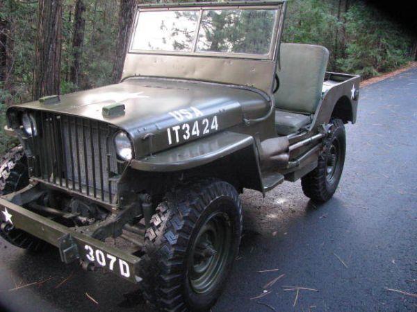 1942-01-mb-slatgrille-kissimee-fl1