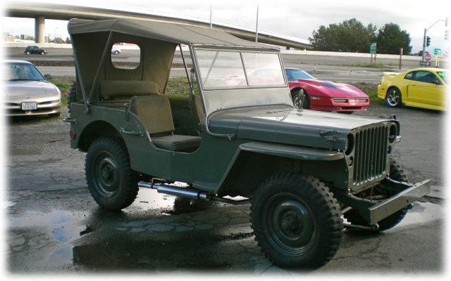 1942-gpw-sanrafael-ca