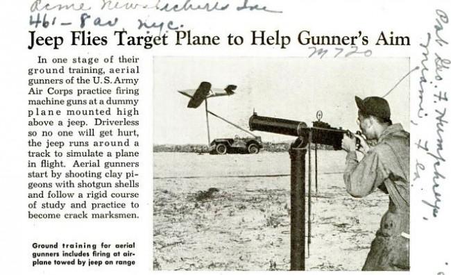 1943-01-pg33-jeep-flies-target-plane