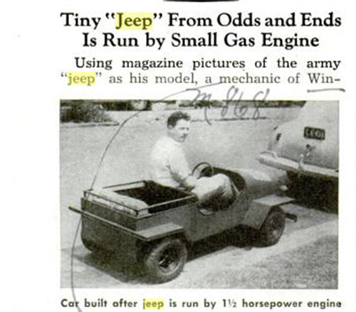 1943-01-pg64-model-jeep