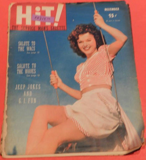 1943-12-hit-magazine-jeep-jokes2