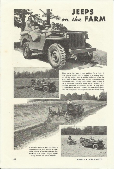 1943-january-popular-mechanics-jeeps-on-the-farm1