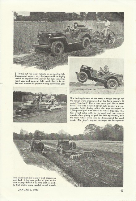 1943-january-popular-mechanics-jeeps-on-the-farm2