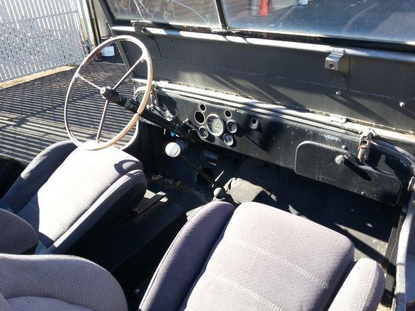 1943-mb-carsoncity-nv4