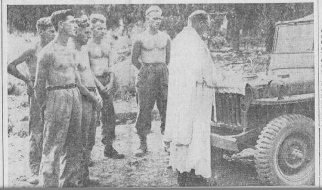1944-11-17-catholic-herald-mass-on-jeep