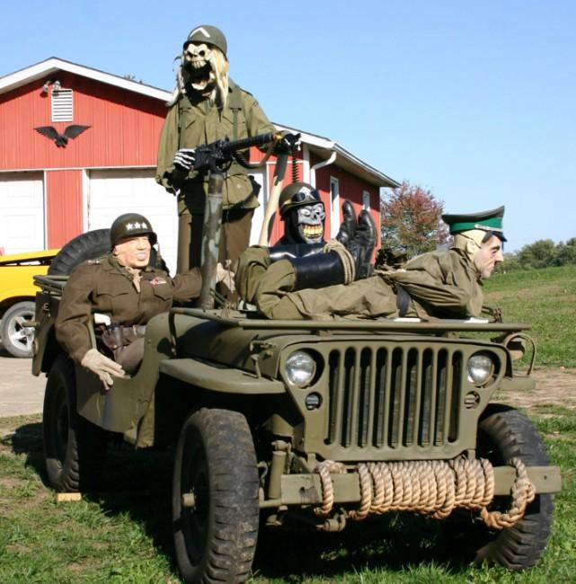1944-gpw-jasper-in