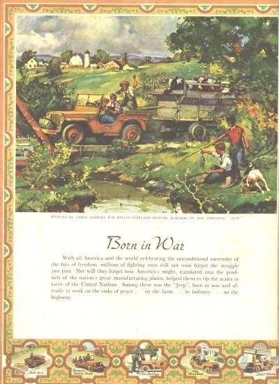 1946-menu-born-in-war