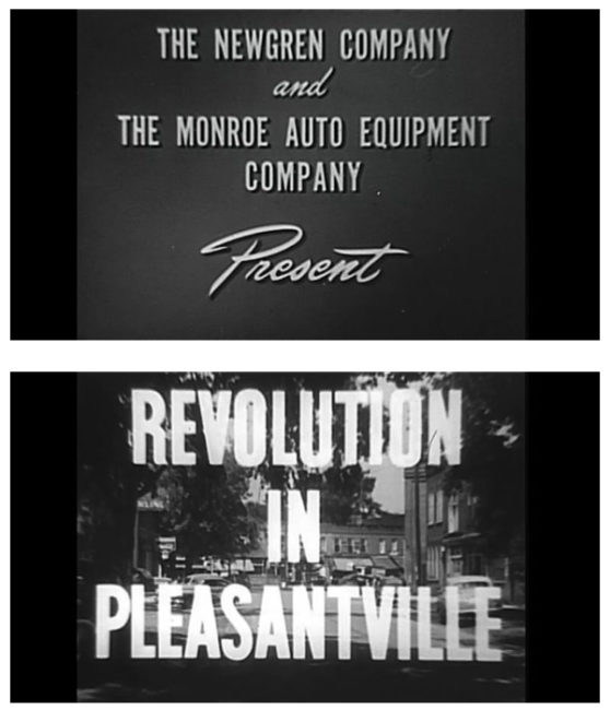 1946-revolution-in-pleasantville-movie