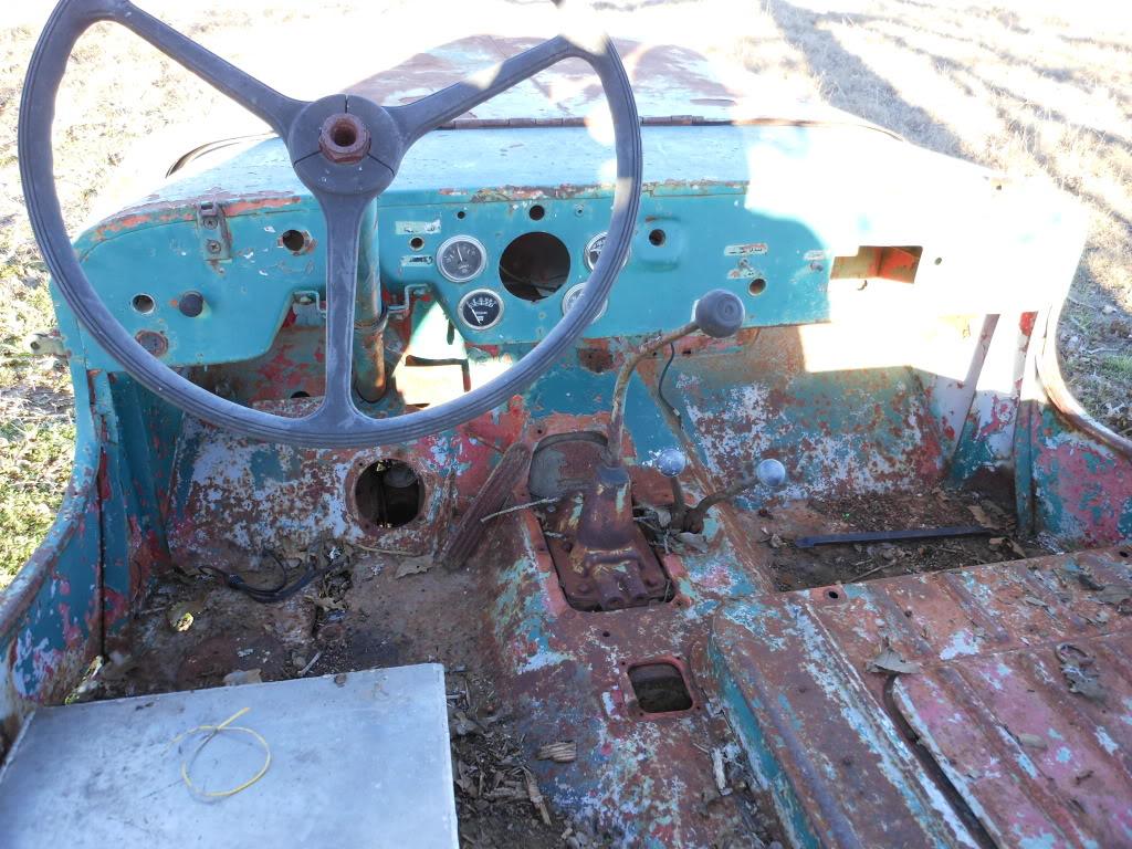 Craigslist Houston Texas Used Boats