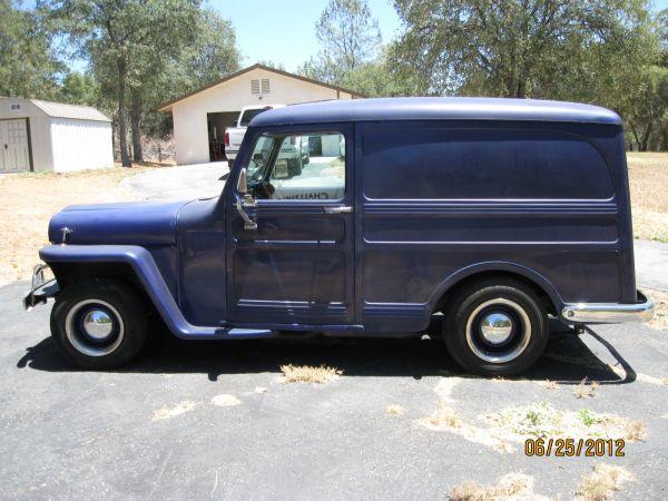 1947-wagon-panel-auberry-ca1