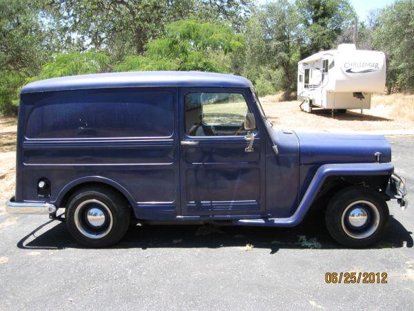 1947-wagon-panel-auberry-ca2
