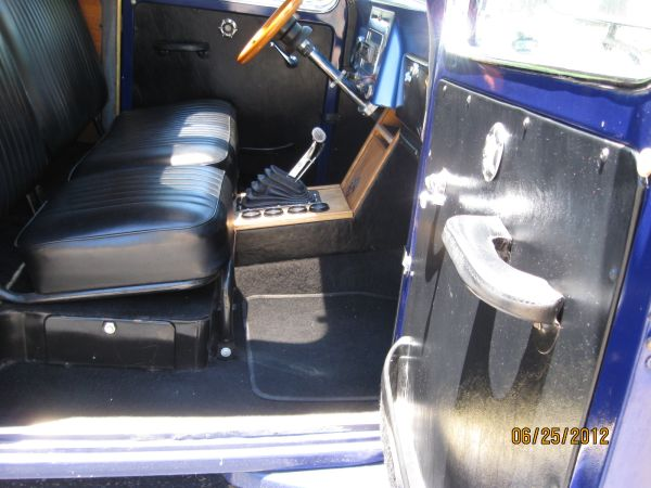 1947-wagon-panel-auberry-ca3