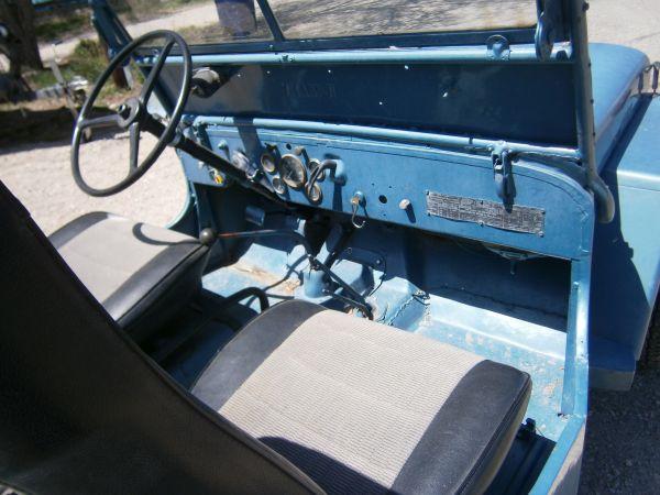 1948-cj2a-lefty-boise-id2