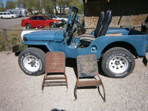 1948-cj2a-lefty-boise-id4