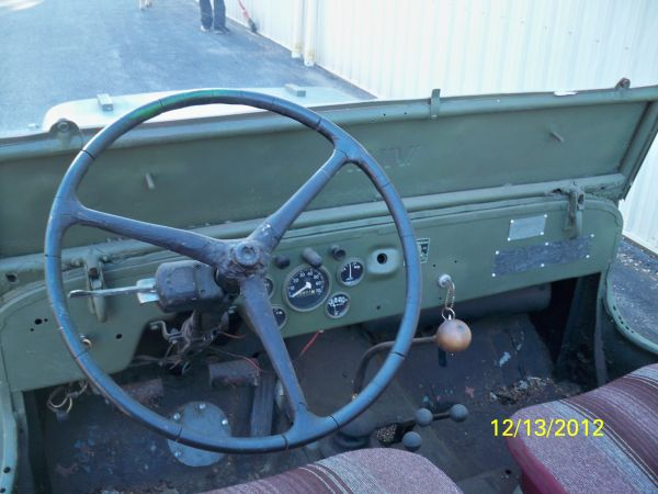 Search results craigslist bloomington normal - Quad cities craigslist farm and garden ...