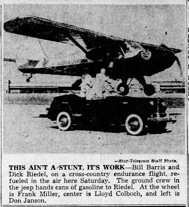 1949-03-20-fort-worth-star-telegram-jeep-jockey-endurance-jeepster-plane1-lores
