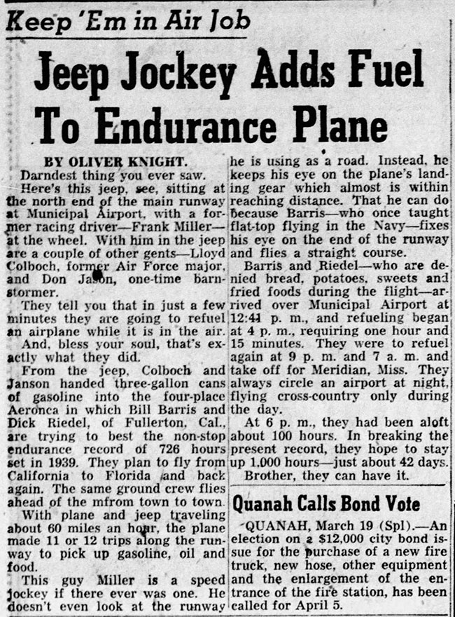 1949-03-20-fort-worth-star-telegram-jeep-jockey-endurance-jeepster-plane2-lores